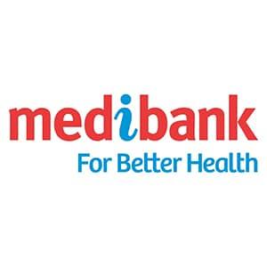 Medibank.